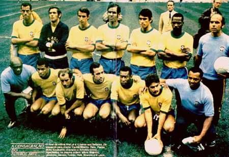 1970-sel